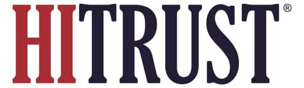 HITRUST-logo-N
