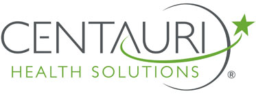 Centauri Health Solutions