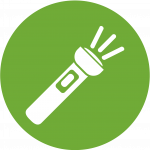 Flashlight Icon-08