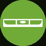 Level Icon-05