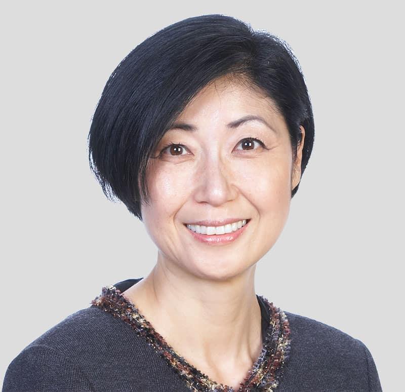 Sophia-Kim-portrait