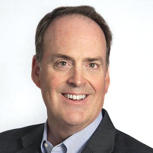 "alt=""photo of Bill Crowell, CFO"""